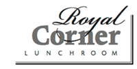 Lunchroom Royal Corner